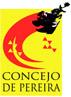 Logo Concejo de Pereira